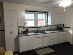 best cabinet painting providers